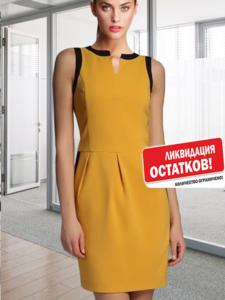 Новое женское платье Top Secret