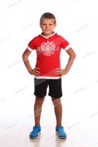 Подростковый трикотаж  (рост 128-170 см)