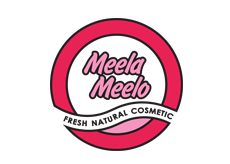 Meelameelo - Природная Красота! Чудо-косметика!