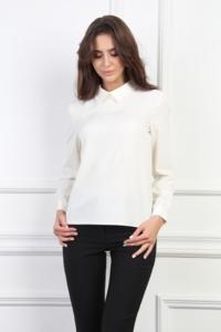 Блузка Factory Fashion