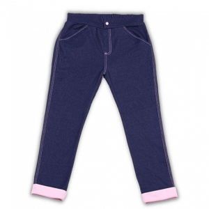 Эколайф - Красивущая Детская Одежда От 0 До 12 Лет