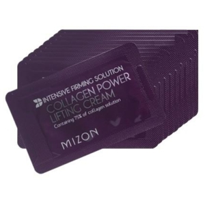 Крем Mizon лифтинг коллагеновый (пробник) Collagen
