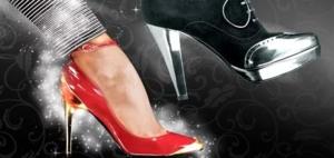 B E L L * T O R I Женская Обувь