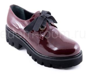 ботинки (40-41 размер)