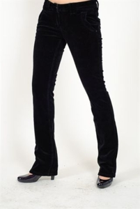 "Вельветовые брюки ""Grossberg jeans"", W30 L34"