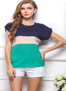 Мега Sale. Летняя Женская Одежда+ Блузы Для Офиса