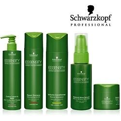 Профессиональной Косметики Для Волос: Schwarzkopf,