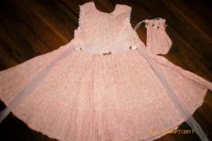 Платье с сумочкой- В НАЛИЧИИ