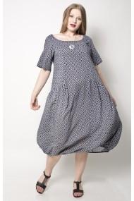 S/p/a/r/a/d/a - Женская Одежда Больших Размеров