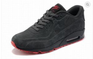 кроссовки Найк Nike