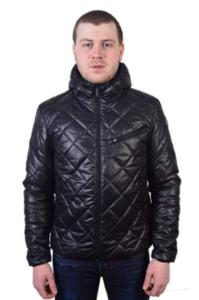 Riwear - Мужские Куртки От Производителя!
