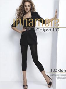 INNAMORE Calipso 100 S/M черный