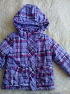 Куртка 92 -104