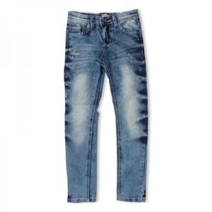 джинсы futurino, 146