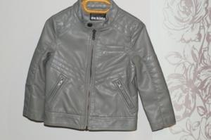 Куртка для мальчиков Acoola