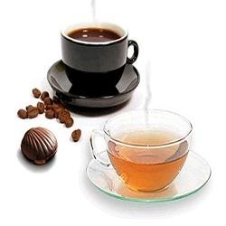 Chaibuket -кофе, Чай, Шоколад, Орехи, Фигурный Сах