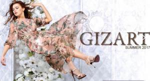 №2*Gizart - Новый Взгляд На Бел.моду