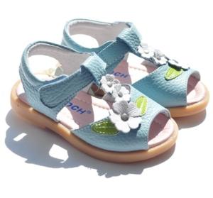 Тапатулькин - Обувь Для Малышей. Сп-2.