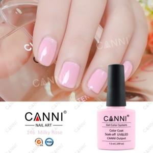 Гель-лак CANNI цвет 146