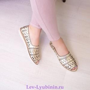 Обувь Из Турции! Ликвидация Со Склада Поставщика,