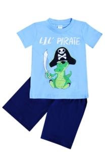 Комплект для мальчиков ''Lil Pirate''