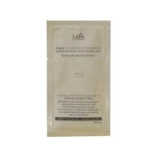 Lador Пробник безсульфатного органического шампуня
