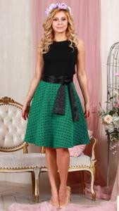 Модно не значит дорого, одежда для женщин от произ