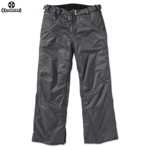 L. BRUNOTTI брюки мембранные