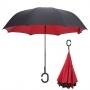 Зонт-наоборот - Всегда К Вам Сухой Стороной