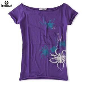 S. футболка BRUNOTTI Boukas женская (Голландия)