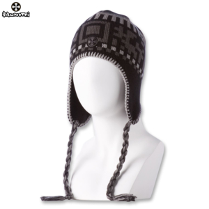 шапка BRUNOTTI Karol унисекс (Голландия)