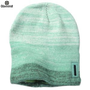 шапка BRUNOTTI Klette унисекс (Голландия)