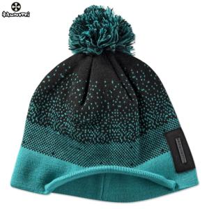 шапка BRUNOTTI Karsten  женская (Голландия)