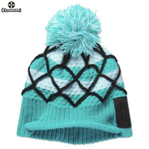 шапка BRUNOTTI Kobbo женская (Голландия)