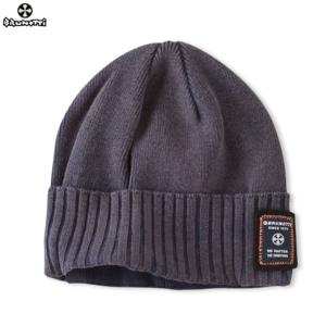 шапка BRUNOTTI Kappster унисекс (Голландия)