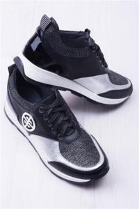 Amedea-3. Обувь Под Заказ От Производителя