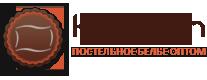 Сонный Лори 7/19 - Постельное Белье, Без Пересорта