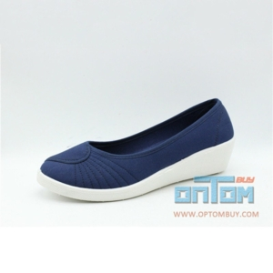 Женская обувь Кеды ДЕРЕВЬЯ