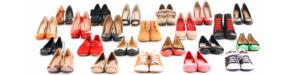 For Style - Женская Обувь Из Натуральной Кожи И За