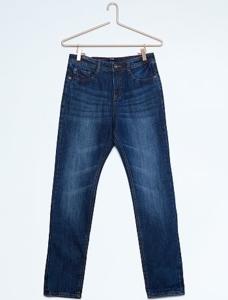 джинсы C&A bio cotton 134
