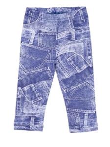 Бриджи ''Jeans''