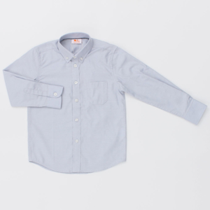 Рубашка ORBY*в наличии
