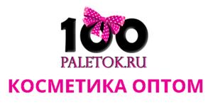 ______ 100paletok.ru _______
