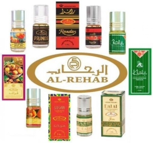 Арабские Духи. Большой Выбор - Низкие Цены