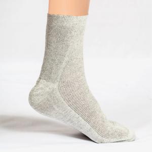 С-1 Мужские носки вязка резинка