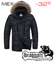 Braggart-стильная Одежда Для Настоящих Мужчин!неме