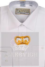 "Рубашка школьная ""Царевич"""