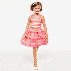 Платье Childrensplace