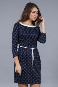 Платье женское Комфорт №6