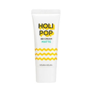 Holika Holika Матирующий ВВ крем Holipop BB Cream
